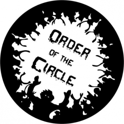 order of the circle