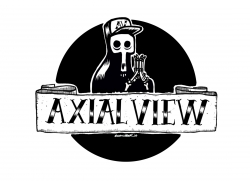 Axial View